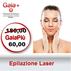 Laser Depilazione Viso Promozioni Estetica Bologna I