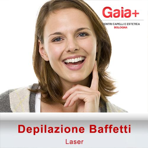 depilazione-baffetti