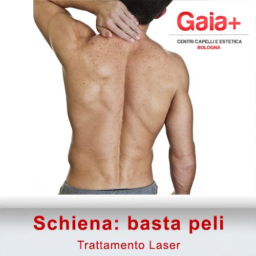 epilazione-schiena