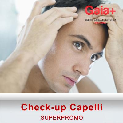 gaia-piu-centro-capelli-bologna-checkup-capello