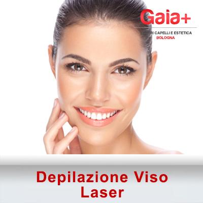 gaia-piu-centro-estetico-bologna-depilazione-viso-laser