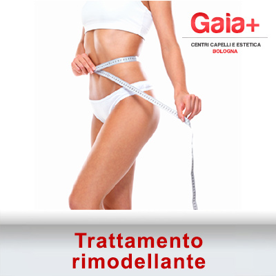 gaia-piu-centro-estetico-bologna-trattamento-rimodellante