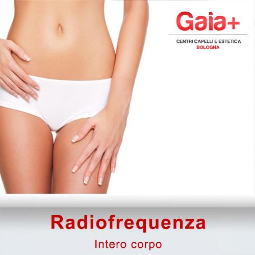 radiofrequenza-corpo