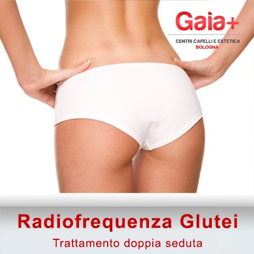 radiofrequenza-glutei