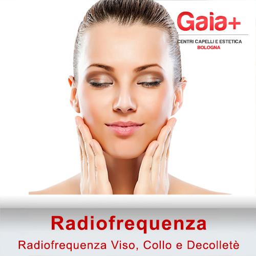 radiofrequenza-viso