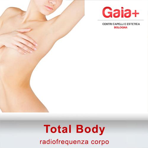 total-body-1-seduta