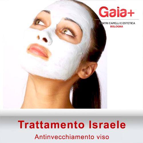 trattamento-israele