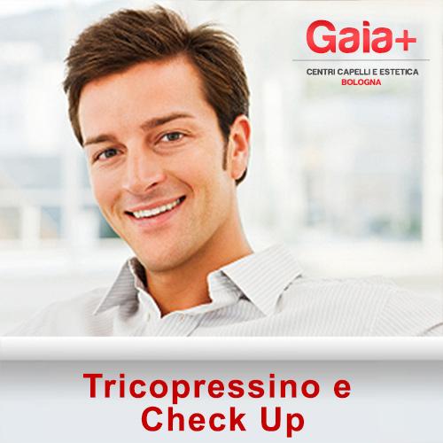 tricopressino-e-checkup