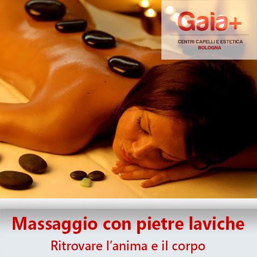 massaggio-pietre-laviche-500x500