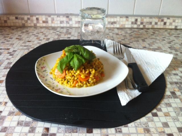 Cosa cucino a pranzo promozioni estetica bologna i cinque sensi di gaia - Cosa cucino oggi a pranzo ...
