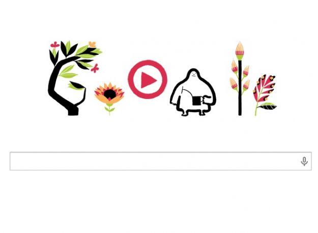 Primavera-di-Google
