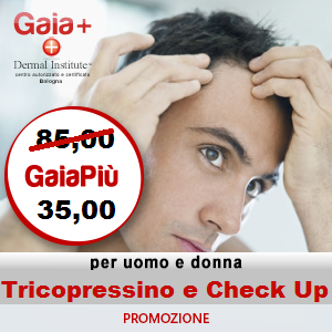 checkup-gratuito-del-capello