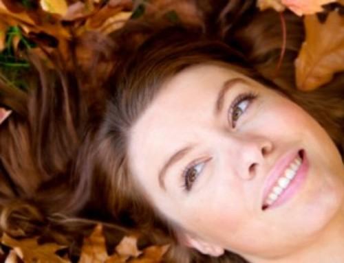 Come affrontare l'autunno? I consigli per i tuoi 5 sensi